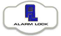 Central Locksmith Store Dresher, PA 215-337-3190